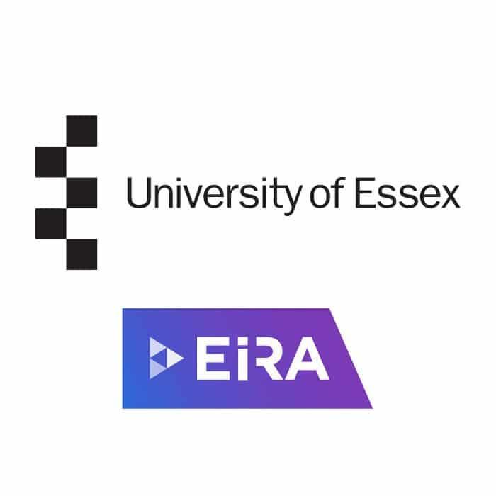 University of Essex - EIRA