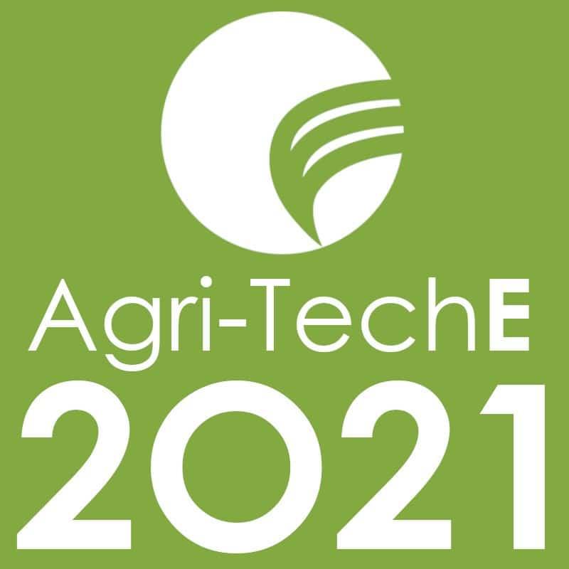 Agri-TechE 2021