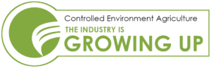 Controlled Environment Agriculture is growing up