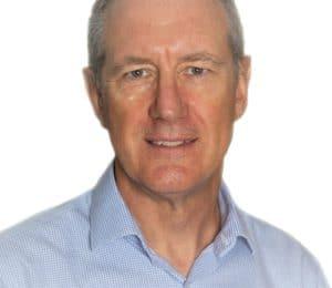 David Goosey