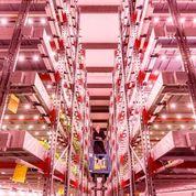 vertical-farms