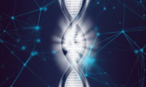 consultation on gene editing