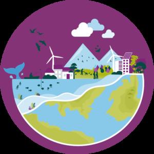 The Economics of Biodiversity: The Dasgupta Review