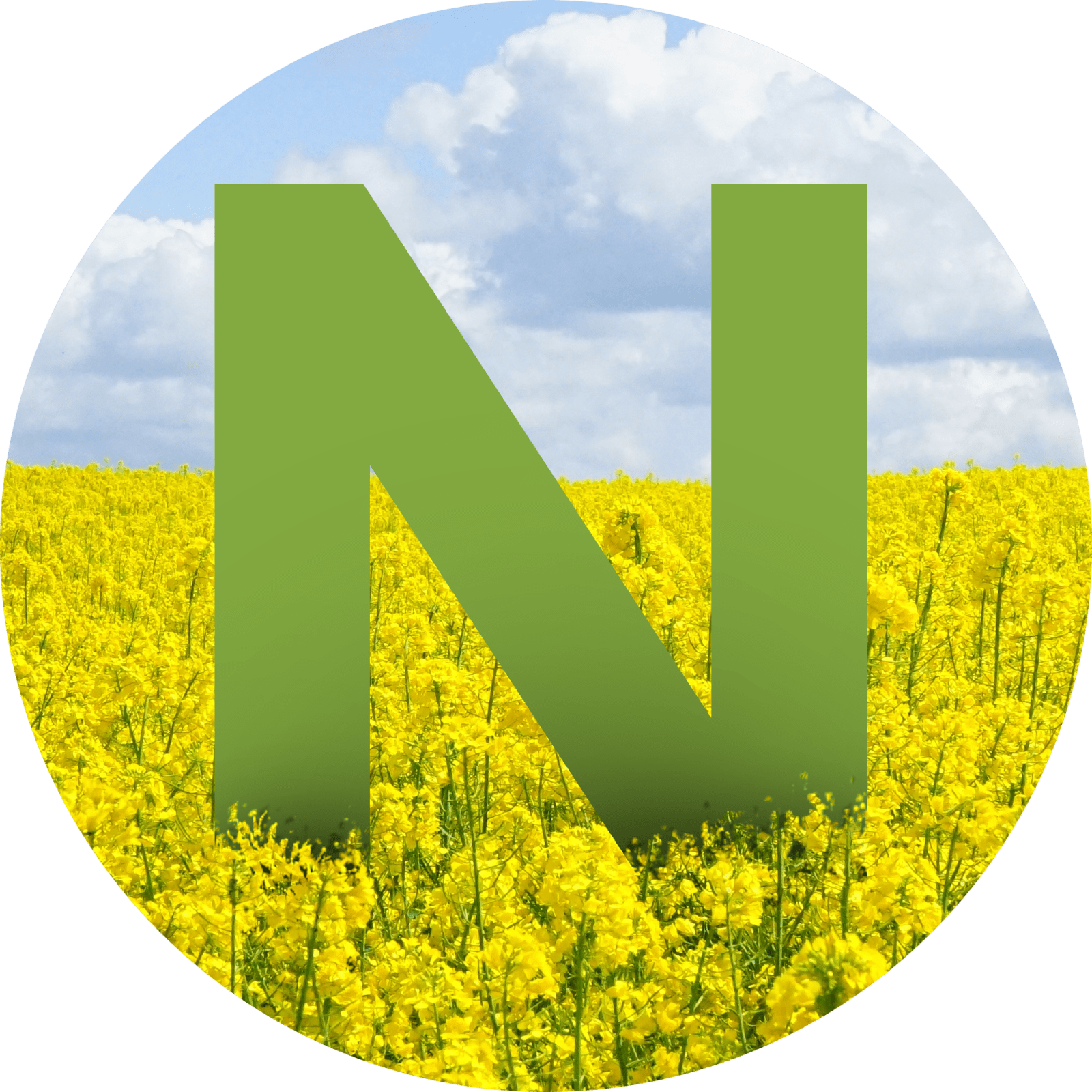 Putting the N in FarmiNg