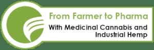 Farmer to Pharma
