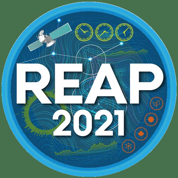 REAP 2021