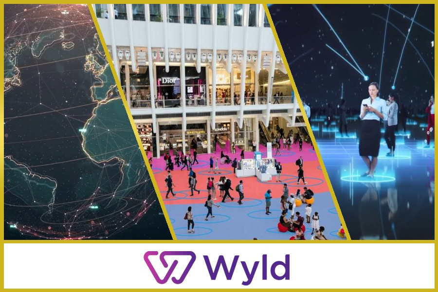 Wyld Exhibitor REAP 2021