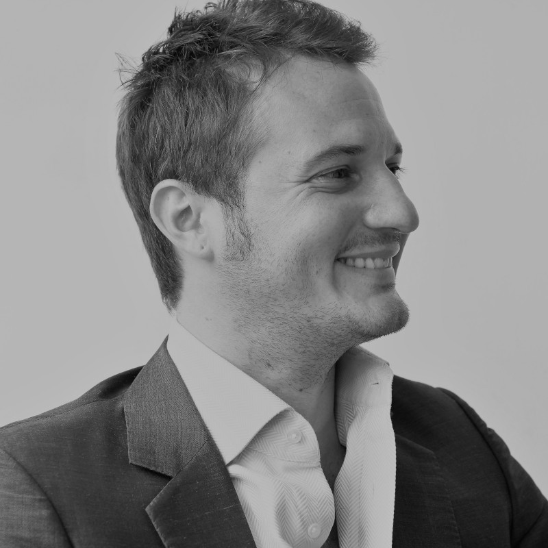 Xan Morgan, CEO, Equinox International medicinal cannabis
