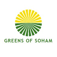 Greens of Soham