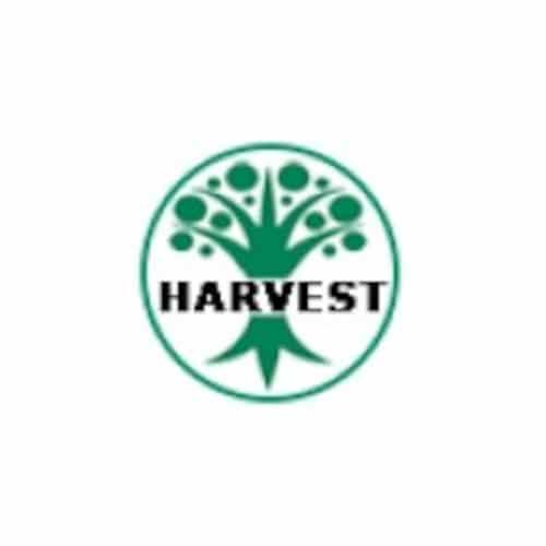 Harvest Agri
