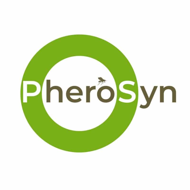 Pherosyn