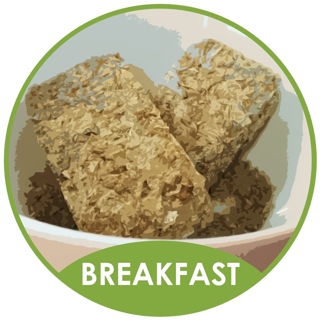 What does your Weetabix have to do with a new form of fertiliser?