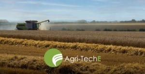 Agri-TechE's September Newsletter