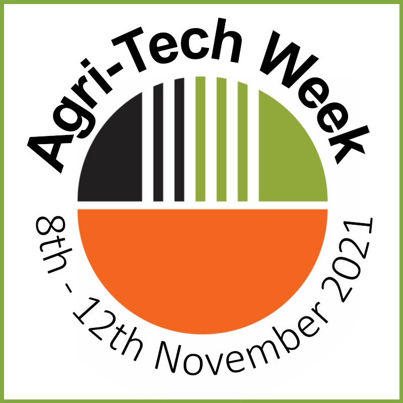 Agri-Tech Week 2021