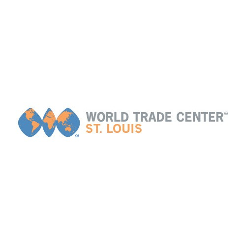 World Trade Center St Louis