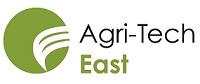 Agri-Tech East logo