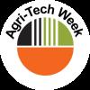 Agri-Tech-Week-2018-circle-no-date