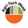 Agri-Tech-Week-2018-circle-no-date