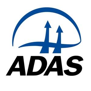 ADAS REAP