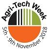 Agri-Tech Week 2018