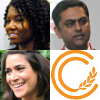 Agri-Tech East - four years on (Innovation Insights at Cereals) feat