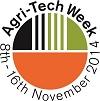 Agri-Tech Week 2014