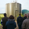 What is the impact of digestate on soil? Reflections a year on