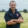 Suffolk farmer joins national scheme to improve arable performance