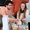 Can you hack it - sudo grow hackathon