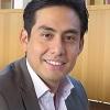 Carlos Lopez-Gomez
