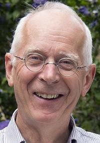 David Baulcombe