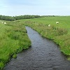 Defra's new farming rules for water