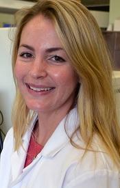 Dr Brittany Hazard