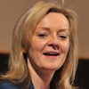 Elizabeth Truss, MP