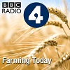 Agri-Tech Week on BBC Farming Today