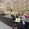 Agri-Tech East at the House of Lords