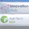 Innovation Hub 2018 banner