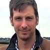 Jack Harris, Agrovista