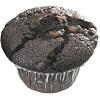 Muntons' maltichoc muffin