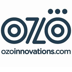 Ozo Innovations at REAP 2017