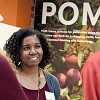 POM at REAP 2017