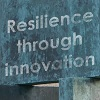 Agri-Tech East REAP 2015 report - Resilience Through Innovation