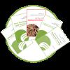 Agri-Tech East publications 2018