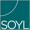 SOYL - the leading precision crop production service provider in the UK.