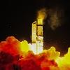 Sentinel-3A launch - copyright ESA–Stephane Corvaja, 2016