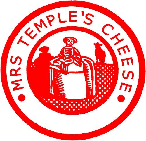 J F Temple & Son