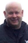 REAP 2015 Speaker Andrew Francis