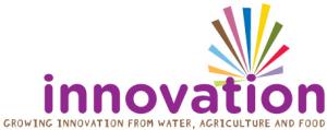 anglian water innovation