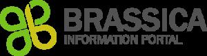 brassica information portal