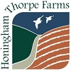 Honingham Thorpe Farms
